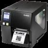 ใหม่ เครื่องพิมพ์บาร์โค้ด Godex ZX1200i