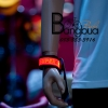 SUPER D LED Wristband