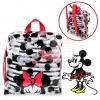 กระเป๋าสะพายเป้กันน้ำ Disney Swim Bag for Kids (Minnie Mouse)