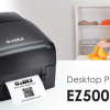 ทำไมเครื่องพิมพ์บาร์โค้ดชั้นนำจึงเลือกใช้หัวพิมพ์ Kyocera Japan