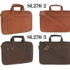 SL276 กระเป๋าใส่แล็ปท็อป แบบถือและสะพาย