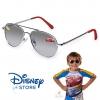แว่นกันแดดสำหรับเด็ก Disney Sunglasses for Kids (Cars)