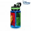 กระติกน้ำสำหรับเด็ก Disney Water Bottle (Marvel)