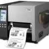 รีวิว เครื่องพิมพ์บาร์โค้ด TSC TTP-2610MT Series
