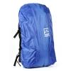(Size M) 30-50 ลิตร สีน้ำเงิน