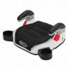 บูทส์เตอร์ซีทสำหรับเด็กโต Graco Backless TurboBooster Car Seat (Marshmallow)