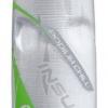 Podium Chill Bottle 21oz Sprint Green