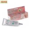 ISME Acne Spot Cream อิสมี แอคเน่ สปอตส์ ครีม