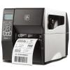 ให้ธุรกิจOTOP ของคุณราบลื่นด้วย เครื่องพิมพ์บาร์โค้ด TSC TA210