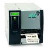 รีวิว เครื่องพิมพ์บาร์โค้ด TOSHIBA รุ่น B-SX4