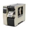 บริษัทของ เครื่องพิมพ์บาร์โค้ด ที่ดี ต้องมีคุณสมบัติอย่างไร