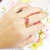 แหวนแต่งงาน กับเคล็ดลับการเลือกซื้อที่ควรรู้!