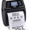 TSC TX600 สุดยอด เครื่องพิมพ์บาร์โค้ด สำหรับร้านจิวเวลรี่
