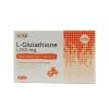 Ozee L-Glutathione ราคาถูกที่สุดใน 3 โลก