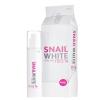 Snail White SYN-AKE Mist 100 ml. ราคาถูกที่สุดใน 3 โลก