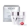 (Exp.17) Vichy Liftactiv Supreme 50mL มอยซ์เจอร์บำรุง สูตรกลางวัน เพื่อการลดเลือนริ้วรอยจากภายใน เปล่งประกายสู่ภายนอก