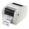 รีวิว เครื่องพิมพ์บาร์โค้ด TSC รุ่น TTP-244CE