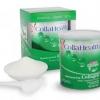CollaHealth Hydrolyzed Fish Collagen Powder ผลิตภัณฑ์อาหารเสริม ไฮโดรไลซ์ด ฟิช คอลลาเจน ชนิดผง