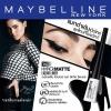 Maybelline Hhypermatte Liquid Liner / เมเบลลีน ไฮเปอร์ แมท ลิควิด ไลเนอร์