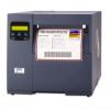 รีวิว เครื่องพิมพ์บาร์โค้ด Datamax-O'Neil รุ่น W-6308