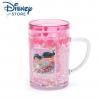 แก้วน้ำสำหรับเด็ก Disney Fun Fill Cup (Disney Princess)