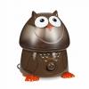 เครื่องสร้างความชื้นในอากาศ Crane USA รุ่น Adorable Ultrasonic Cool Mist Humidifier (Oscar the Owl)