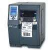 รีวิว เครื่องพิมพ์บาร์โค้ด Datamax-O'Neil H-CLASS H-6212X
