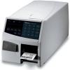 เลือกซื้อ เครื่องพิมพ์บาร์โค้ด ให้เหมาะสมกับความใช้งาน
