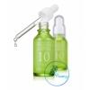 (ราคาส่ง 245.-) It's Skin Power 10 Formula VB Effector 30 mL เซรั่มวิตามินบี 6 เหมาะสำหรับผิวผสม - ผิวมัน ควบคุมความมันได้ดี แต่ยังคงความชุ่มชื้นให้ผิว
