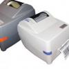 รีวิว เครื่องพิมพ์บาร์โค้ด Datamax E-Class Mark II E-4205e