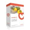 Amado S Complex Garcinia อมาโด้ เอส คอมเพล็กซ์ การ์ซีเนีย (10แคปซูล) อาหารเสริมลดน้ำหนัก