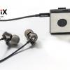หูฟังบลูทูธ Remax RB-S3 Sport Clip-on Bluetooth Headset