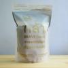 แป้งข้าวหอมนิลจักรพรรดิ์อินทรีย์ (ถุง 600 กรัม)