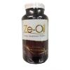 Ze-Oil 300 เม็ด น้ำมันสกัดเย็น ราคาถูกที่สุดใน 3 โลก