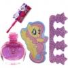 ชุดอุปกรณ์ดูแลเล็บและยาทาเล็บปลอดสารพิษ Townleygirl Nail Polish Kit (My Little Pony)