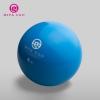 BEGINS Soft Weight Ball ลูกบอลทราย ดัมเบล 4 ปอนด์ YK1053P 799 บาท