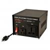 เครื่องแปลงไฟฟ้า Tesla Electronic Adapter / Transformer (2,000 วัตต์)