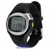 นาฬิกาวัดชีพจรและวัดปริมาณการเผาผลาญแคลอรี่ รุ่น A สีดำ