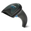 รีวิว เครื่องอ่านบาร์โค้ด Datalogic รุ่น QuickScan I Lite QW2100