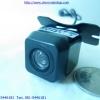 กล้องมองหลังรถยนต์แบบทรงเหลี่ยม(b)