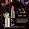 Goldberry Bird of Paradise Ultra Color Rich Lipstick / โกลด์เบอร์รี่ เบิร์ด ออฟ พาราไดซ์ อัลตร้า คัลเลอร์ ริช ลิปสติก
