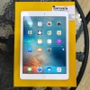 iPad Air Wifi 16 Gb White สีขาว