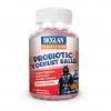 วิตามินโพรไบโอติกสำหรับเด็ก BIOGLAN Healthy Kids Probiotic (Yoghurt Balls)
