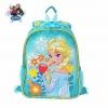 กระเป๋าเป้สะพายหลังแบบเปลี่ยนลายได้ Disney Frozen รุ่น Frozen Reversible Backpack