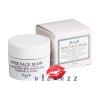 (ขายส่ง 300.-) Fresh Rose Face Mask 15mL ผลิตภัณฑ์ที่มีเนื้อเจลเย็นอันเป็นเอกลักษณ์ผสมกับกลีบกุหลาบและน้ำกุหลาบอันบริสุทธิ์ที่จะซึมซาบลงสู่ผิวของคุณ เพื่อให้ความชุ่มชื้นและปรับสีผิวให้สม่ำเสมอ