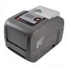รีวิว เครื่องพิมพ์บาร์โค้ด Datamax-O'Neil รุ่น E-4305P