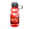 กระติกน้ำสำหรับเด็ก Zak! Water Bottle for Kids (Cars 3 Lightning McQueen & Cruz Ramirez)