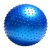 บอลโยคะ แบบหนาม ขนาด 65 CM YK1008-1P