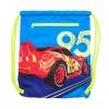 ถุงเป้สะพายหลังแบบกันน้ำ Disney Swim Bag (Cars Lightning McQueen)