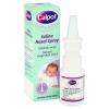 น้ำเกลือล้างจมูกแบบสเปรย์สำหรับทารกและเด็กเล็ก Calpol Soothe & Care Saline Nasal Spray